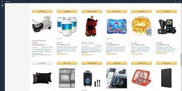 Amazon imagen 7 Thumbnail