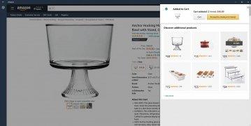 Amazon imagen 8 Thumbnail