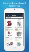 Amazon Mobile immagine 1 Thumbnail