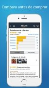 Amazon Mobile immagine 3 Thumbnail
