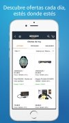 Amazon Mobile immagine 5 Thumbnail
