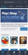 Amazon Appstore imagen 1 Thumbnail