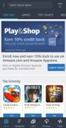 Amazon Appstore imagem 1 Thumbnail