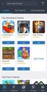 Amazon Appstore imagen 4 Thumbnail