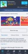 Amazon Appstore imagem 5 Thumbnail