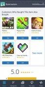 Amazon Appstore imagen 6 Thumbnail