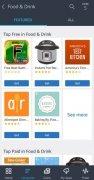 Amazon Appstore imagen 8 Thumbnail