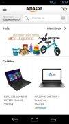 Amazon Shopping image 1 Thumbnail