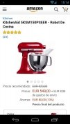 Amazon Shopping image 3 Thumbnail