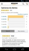 Amazon Compras imagen 4 Thumbnail