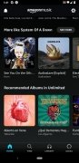 Amazon Music bild 1 Thumbnail