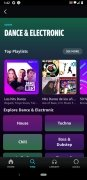 Amazon Music image 2 Thumbnail