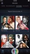 Amazon Music imagen 3 Thumbnail
