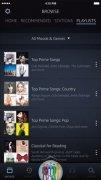 Amazon Music imagen 4 Thumbnail