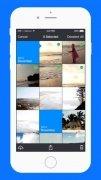 Amazon Photos imagem 3 Thumbnail