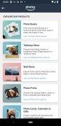 Amazon Photos image 7 Thumbnail