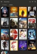 Amazon Prime Video image 4 Thumbnail