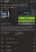 Amazon Prime Video imagen 5 Thumbnail