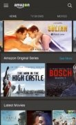 Amazon Prime Video imagen 6 Thumbnail