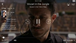 Amazon Prime Video imagen 4 Thumbnail