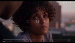 Amazon Prime Video imagen 7 Thumbnail