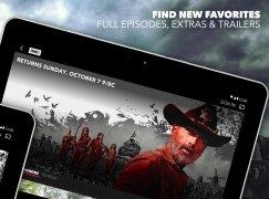 AMC imagem 2 Thumbnail