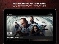 AMC imagem 3 Thumbnail