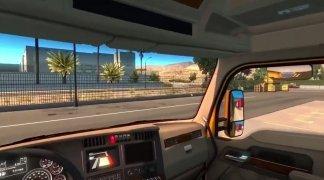 American Truck Simulator Изображение 3 Thumbnail