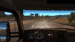 American Truck Simulator imagen 6 Thumbnail