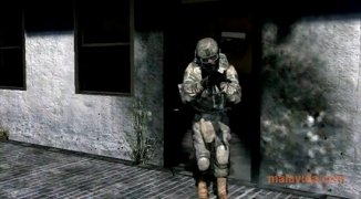 America's Army Special Forces immagine 2 Thumbnail