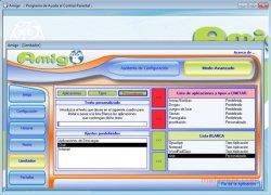 Amigo imagen 4 Thumbnail