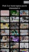 Amino imagem 1 Thumbnail