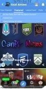 Amino imagem 6 Thumbnail