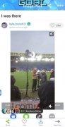 Amino imagem 8 Thumbnail