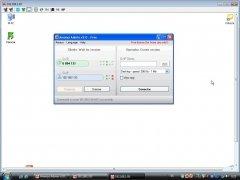 Ammyy Admin image 4 Thumbnail