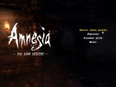 Amnesia: The Dark Descent immagine 1 Thumbnail
