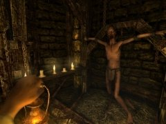 Amnesia: The Dark Descent immagine 2 Thumbnail