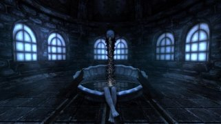 Amnesia: The Dark Descent imagen 3 Thumbnail