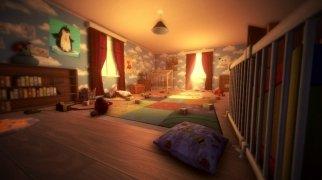 Among the Sleep imagen 1 Thumbnail