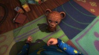 Among the Sleep imagen 3 Thumbnail