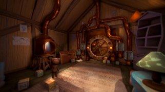 Among the Sleep imagen 4 Thumbnail