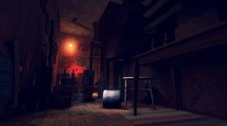 Among the Sleep imagen 5 Thumbnail