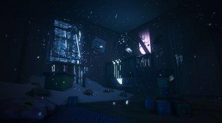 Among the Sleep imagen 8 Thumbnail