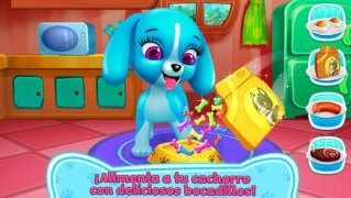 Puppy Love image 3 Thumbnail