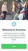 Amovens image 3 Thumbnail