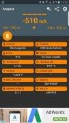 Ampere imagem 7 Thumbnail