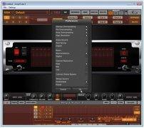 AmpliTube imagen 4 Thumbnail