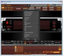 AmpliTube image 4 Thumbnail