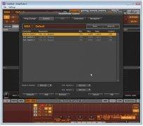 AmpliTube imagem 5 Thumbnail
