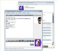 aMSN Изображение 1 Thumbnail